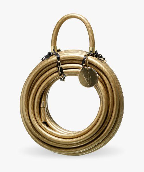 Gold digger garden hose