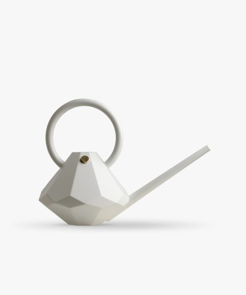 Pearl watering can 4l