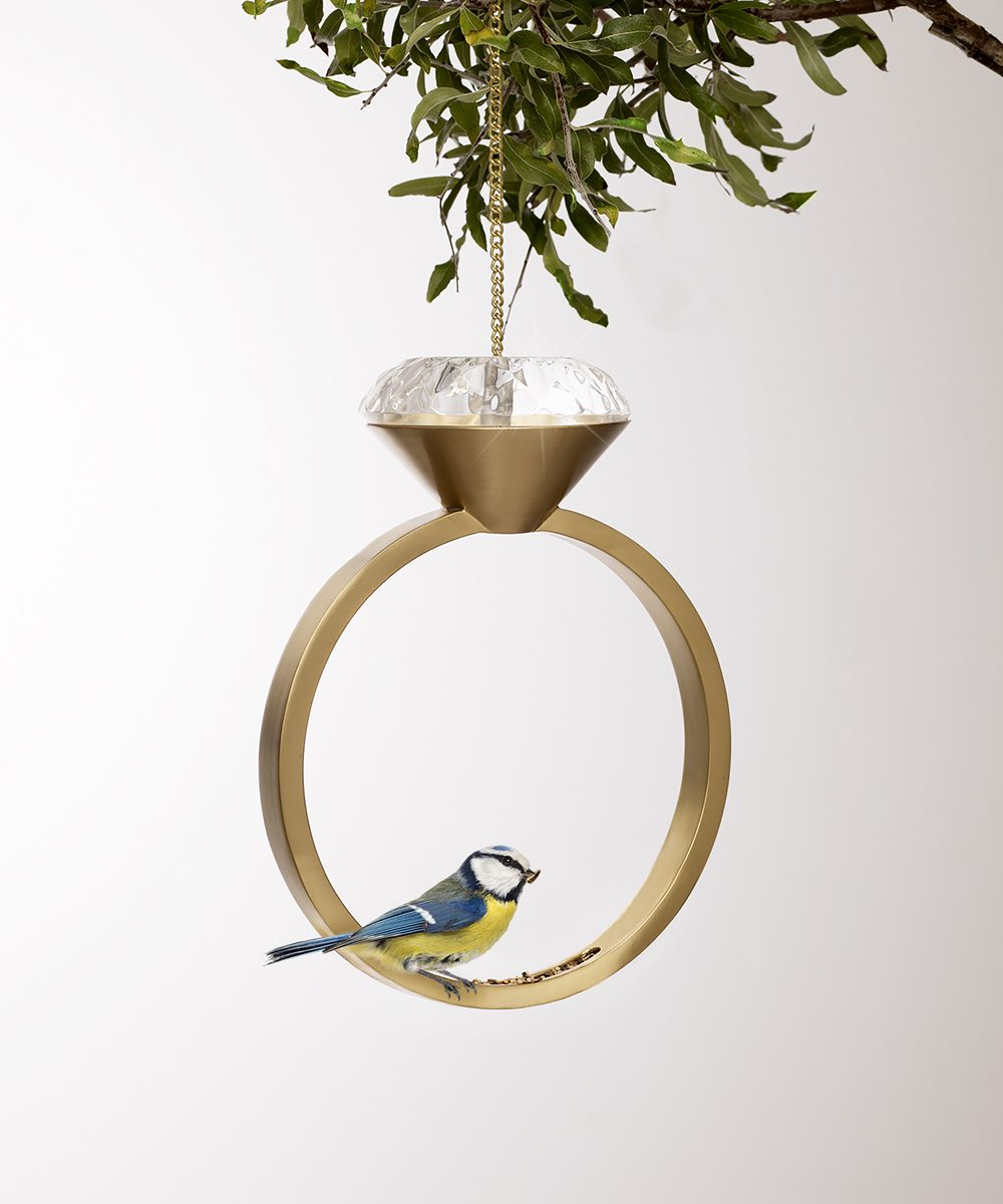 Diamond-Bird-Feeder-9