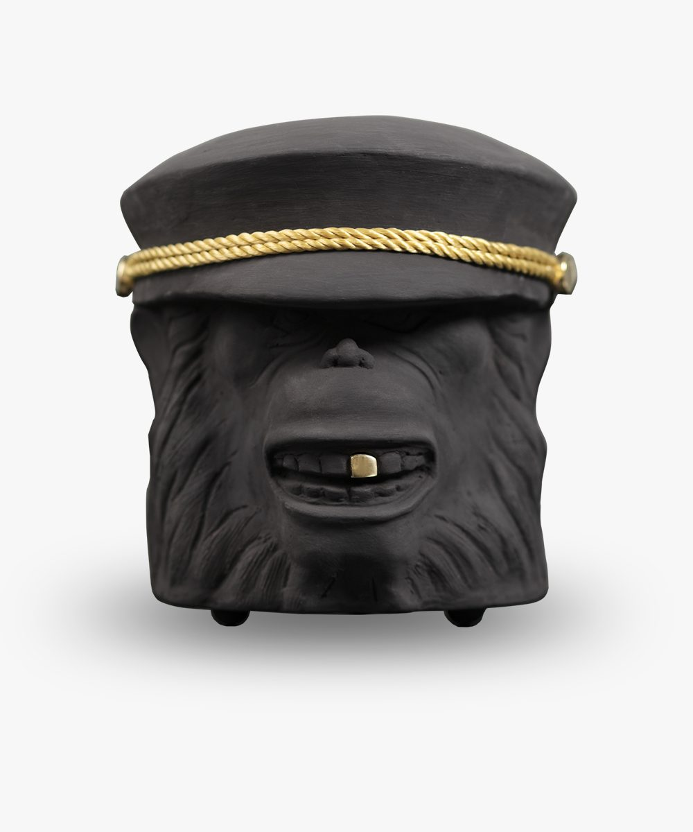 monkey-face-small-pot-1