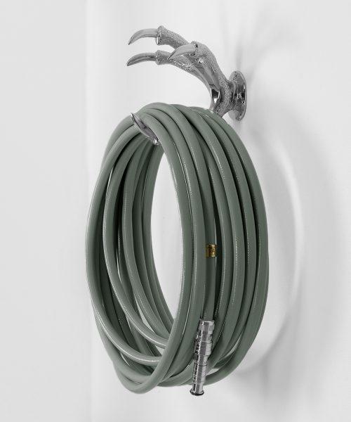 silver-claw-eucalyptus hose