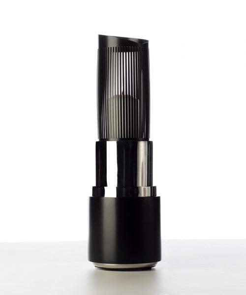lipstick outdoor lantern