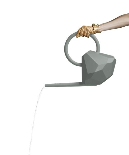 eucalyptus_wateringcan_pouring