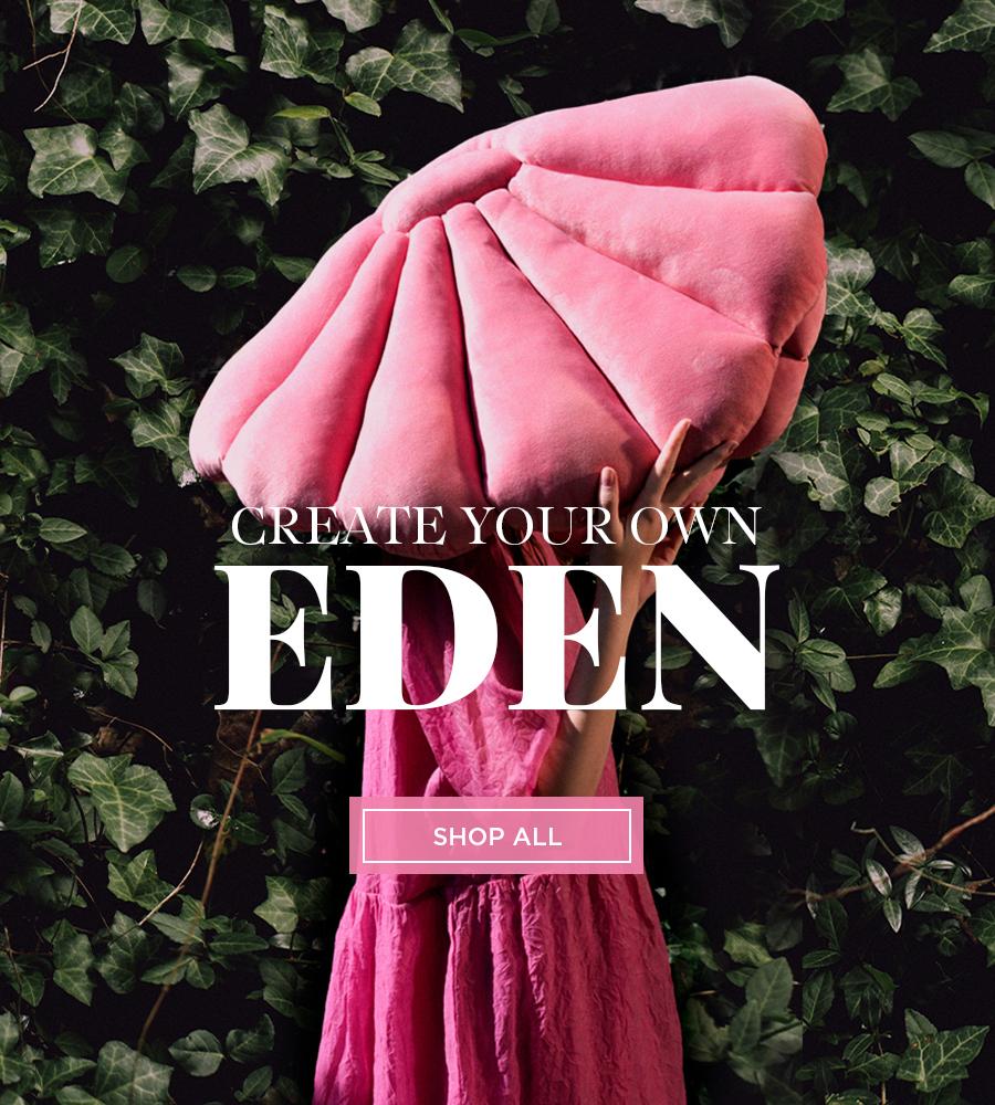 Garden_glory_pink_cushion_ENG