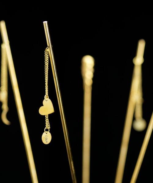 flower stick
